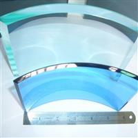小件工艺玻璃-JT042