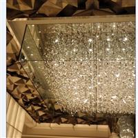 上海装饰玻璃价格