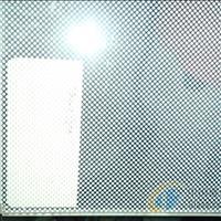 供应彩釉丝印玻璃