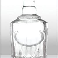 山东白酒玻璃瓶厂