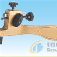 玻璃工具 花边钳 修边钳供应