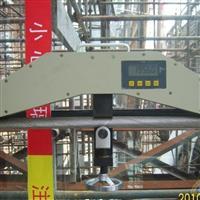绳索张力检测仪 钢丝绳张力仪