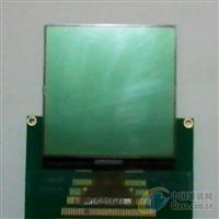 COG160160液晶屏