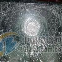 供应防弹玻璃,山东优质防弹玻璃