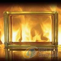 供应山东优质防火玻璃
