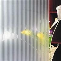 優質裝飾玻璃/藝術玻璃