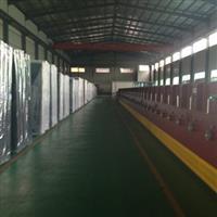 供应LOW-E镀膜玻璃