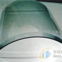 南京热弯玻璃