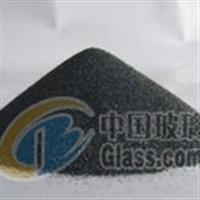 德州碳化硅微粉