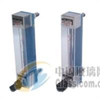 LZB-4WB玻璃管浮子流量计