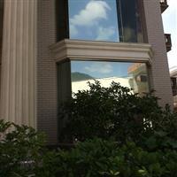泉州玻璃顶棚防晒材料-泉州家居门窗玻璃贴膜