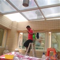 泉州阳台防晒玻璃贴膜,门窗防晒贴膜
