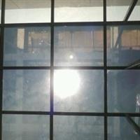 泉州遮太阳的材料-太阳隔热玻璃贴膜