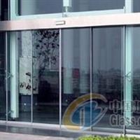 朝阳区安装玻璃门磨砂玻璃定制