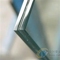 优质夹层玻璃/夹层玻璃价格