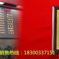 夹胶玻璃机械,上市公司品质保证