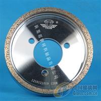 長期供應金剛石微粉,各種規格的金剛石砂輪