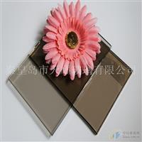 供应茶玻 浮法玻璃