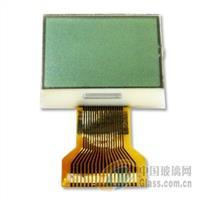 COG9664液晶显示屏