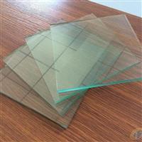 浮法玻璃、玻璃原片