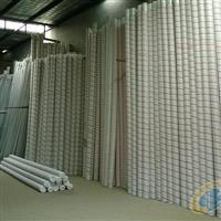 供应隔型号中空玻璃铝隔条