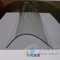 优质热弯玻璃/热弯玻璃价格