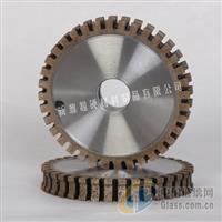 金剛石砂輪-周齒輪
