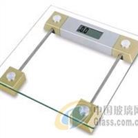电子钢化玻璃