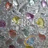 彩钻玻璃胶水冰晶玻璃胶水