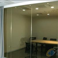 单向透视玻璃 单反镜 单面镜