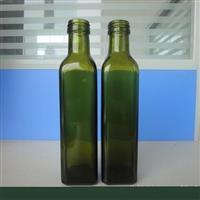 供应玻璃酒瓶XO酒瓶普通酒瓶