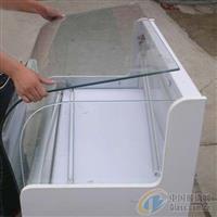 家具玻璃13001664015