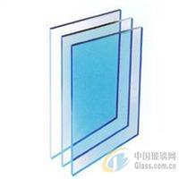 广东AG玻璃 供应价格