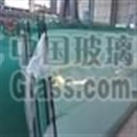 19毫米玻璃价格郑州玻璃厂