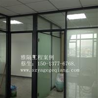 深圳玻璃高间隔