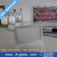广州调光玻璃隔断
