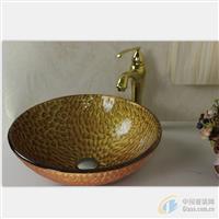 洗手盆/艺术盆/手绘盆/
