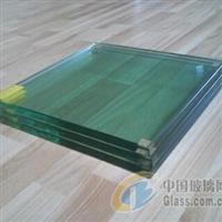 河南钢化玻璃供应价格