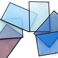 河南low-e镀膜玻璃供应价格