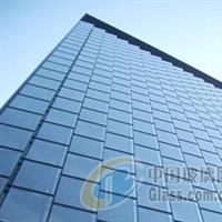 供应优质low-e玻璃供应价格