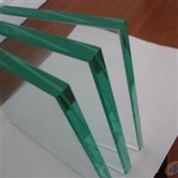 供应钢化玻璃、艺术玻璃、镀膜玻璃等