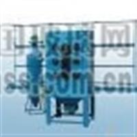 玻璃喷砂雕刻机  打砂机  玻璃机械