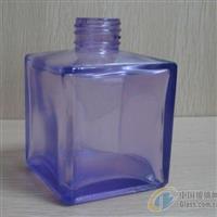 玻璃瓶香水瓶 化妆品瓶