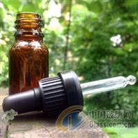 玻璃瓶化妆品瓶 香水瓶精油瓶