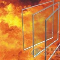 防火玻璃/山东晶虹防火玻璃/防火玻璃价格