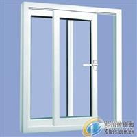 中空玻璃/山东晶虹中空玻璃/优质中空玻璃