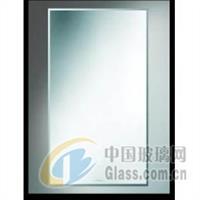 银镜价格/优质银镜