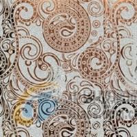 鈦金藝術玻璃板材