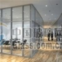 安装百家乐软件_百家乐操盘手_乐百家娱乐城玻璃房玻璃雨棚