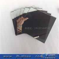 广州单向玻璃 厂家